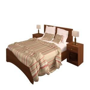 Двуспальная кровать, Екатеринбург