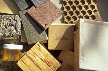 Какие выбрать стройматериалы