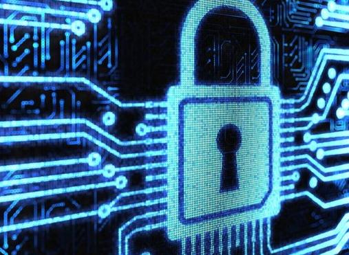 Этапы построения системы IT-Безопасности