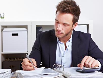 Бизнес без опасности: оценка соответствия продукции