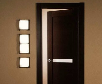 Выбрать и купить надёжную дверь