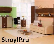 Какая мебель сделана качественнее? Фабричная или по индивидуальному проекту?