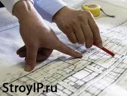 Особенности проектирования и подбор материалов при производстве кухонь
