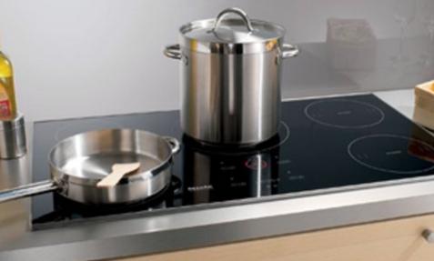 Выбор кухонной варочной панели