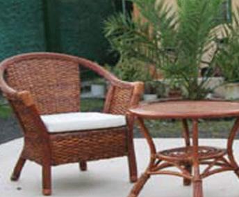 Какая же мебель все-таки сегодня в моде?