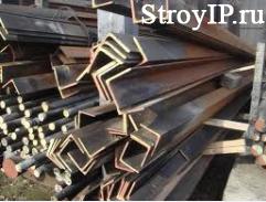 Сложности выбора компании-партнёра по изготовлению металлоконструкций