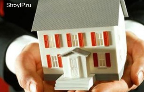 Агентство по аренде и продаже недвижимости на Пхукет