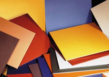 Инновационные решения, предложенные компанией UNIS для активно развивающегося рынка отделочных материалов России