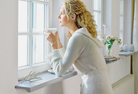 Как правильно выбрать пластиковое окно по нужной цене