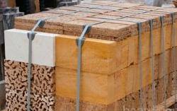 Плитка облицовочная из натурального камня