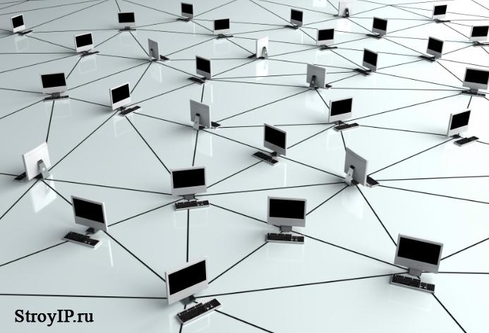 Методы интернет маркетинга для привлечения трафика