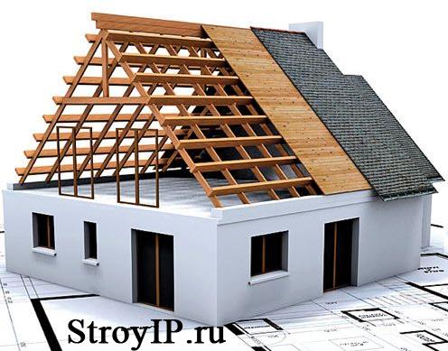 Быстровозводимые модульные здания – общепризнанная строительная технология мирового уровня