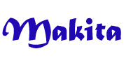 """Makita"""