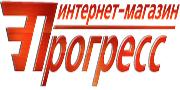 """ООО Магазин """"Прогресс"""""""
