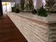 Обработка поверхностей (стен, полов, потолка)