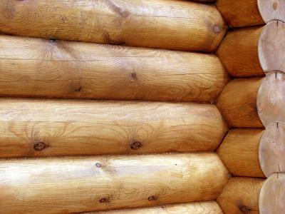 Дома, бани, строительство деревянных домов Иркутск, строительство
