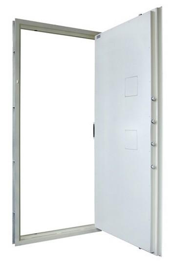 дверь металлическая 3 класс защиты к взлому купить дешево