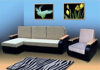Мебельная фабрика феникс
