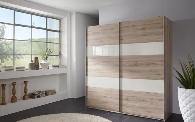 Производство мебели на заказ «Гарант»