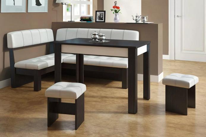 Мебель в индивидуальном дизайнерском исполнении