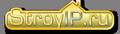 StroyIp, интернет каталог товаров и услуг