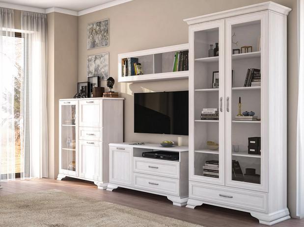 Мебель на заказ - «Дом Мечты»